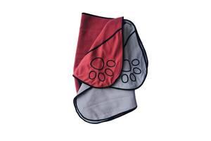 Рушник для собаки Zoofari 40 х 80 см