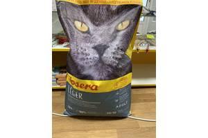 Продам запечатанный мешок Josera Lager 10 кг