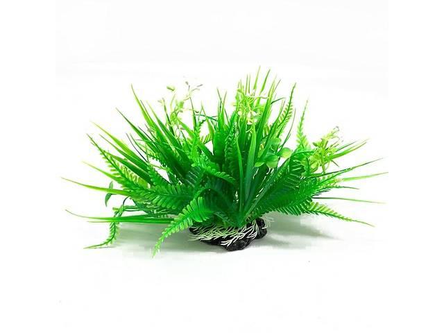 Растения для аквариума Куст 18 см 9718см 6006
