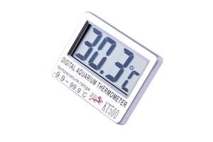 Термометр KT 500 (KD-3579S113)