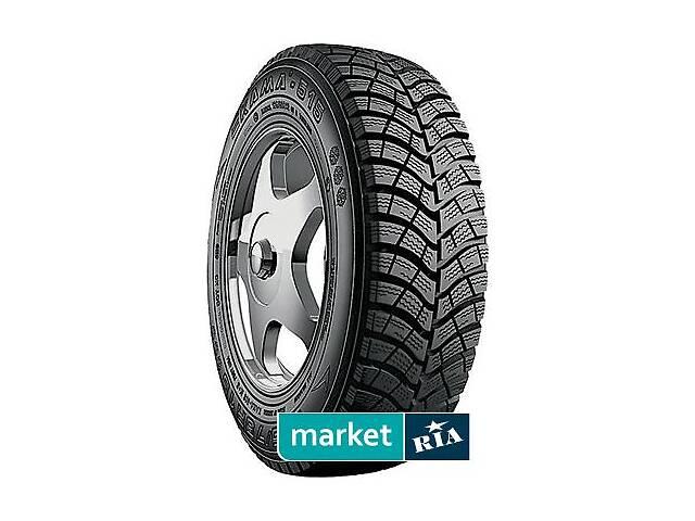 Зимние шины Кама 515 (215/65 R16)- объявление о продаже  в Виннице