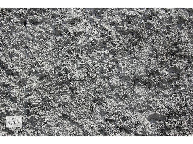 Зимний бетон ( Морозостойкий бетон )  от 759 грн- объявление о продаже  в Киеве