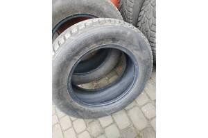 Зимові шини усиленні Orium Winter R16 215/65 102H МАЙЖЕ НОВІ!!