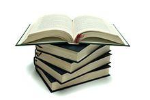 Книги про промисловість