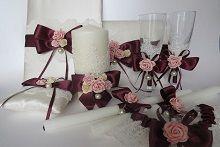 Свадебные товары и аксессуары