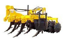Оборудование для сельхозтехники (Общее)