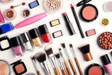 Аксессуары для макияжа (Общее)