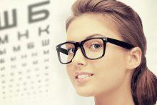 Товары для зрения (Общее)