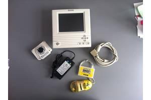Медицинская камера Nikon DS-L1/Никон DS- L1