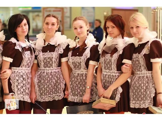 платье школьное ссср,цыганка,юбка кан-кан-костюмы тематические- объявление о продаже