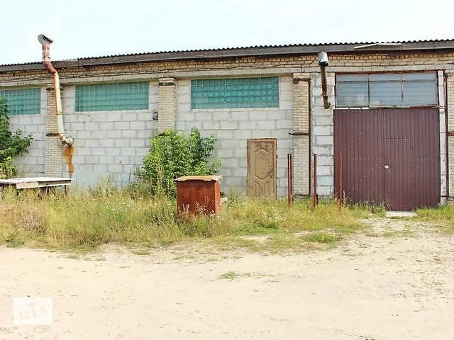 купить бу Производственно-складское помещение с офисным блоком в собственность. y171954 в Бресте