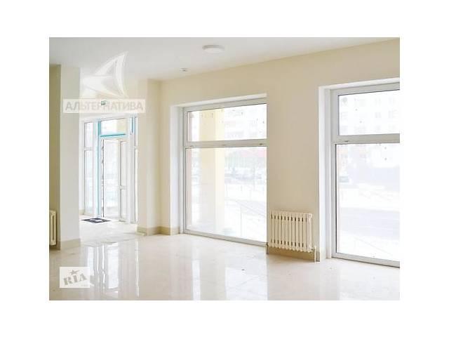 купить бу Торговое помещение в аренду в центральной части города Бреста площадью 64,2 кв.м. n170014 в Бресте