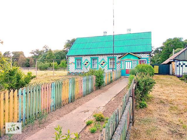 Дом с коммуникациями на берегу Осиповичского водохранилища.- объявление о продаже  в Минске