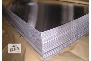 Новые Листы металлические Feidal