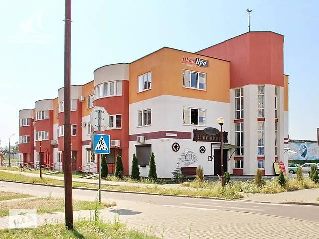 купить бу Административное помещение в собственность в районе Ковалёво города Бреста. y171829 в Бресте