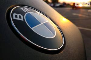 BMW R 1100RT  1996