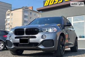 BMW X5 M Stage 2 2014