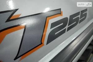 BRP RXT-X 255 2009