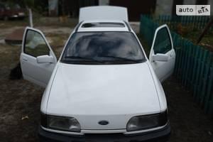 Ford Sierra  1989