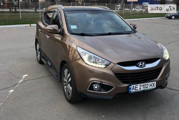 Hyundai автосалон москва с пробегом сайты ломбардов вакансия в москве