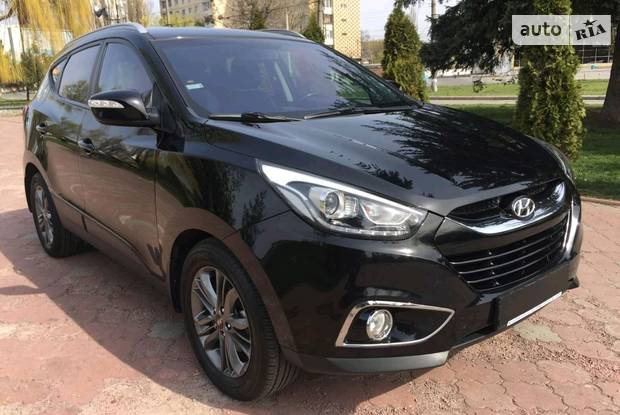 Hyundai автосалон москва с пробегом ломбарды дают деньги под залог птс
