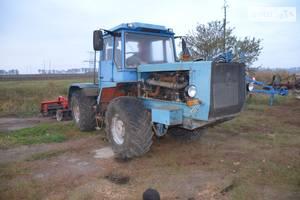 ХТЗ Т-150  1994