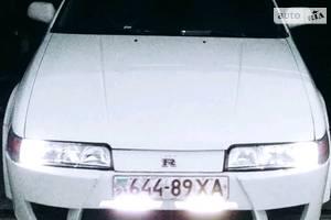 Mazda 626 GT 1990
