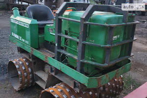 Ramax R 1 W 2400 1986