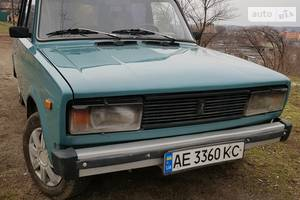 ВАЗ 2104  2003