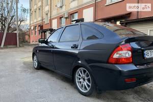 ВАЗ 2172   2008