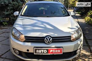 Volkswagen Golf IV  2011