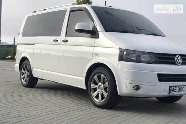 Фольксваген транспортер т5 пассажирский купить новый цена конвейер кроссворд 11 букв