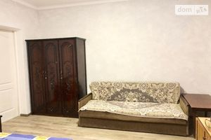 Сниму недвижимость на Малой Арнаутской Одесса посуточно