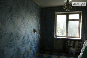 Куплю недвижимость на Соцгороде без посредников