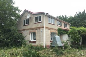 Куплю недвижимость на Сокиринцах без посредников