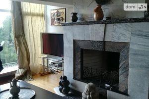 Продажа/аренда нерухомості в Ялті