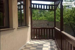 Куплю будинок на Богдана Хмельницького Києво-Святошинський
