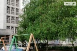 Продается 2-комнатная квартира 84 кв. м в Запорожье