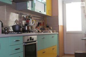 Сниму жилье на Жасминовой Львов помесячно