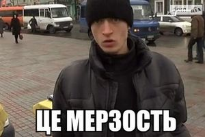 Куплю частный дом на Новокодакском без посредников