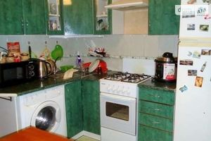 Сниму однокомнатную квартиру на Гречанах Хмельницкий долгосрочно