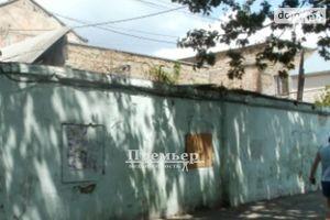 Куплю коммерческую недвижимость на Молдаванке без посредников