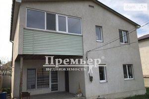 Куплю будинок на Агрономічній Одеса