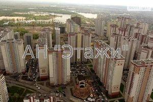 Куплю житло на Колекторні Київ