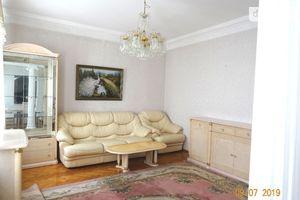 Сдается в аренду 3-комнатная квартира 130 кв. м в Николаеве