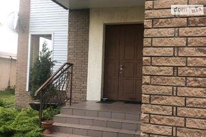 Продается дом на 2 этажа 450 кв. м с мебелью