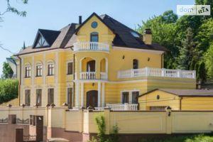 Сниму недвижимость на Тимирязевской Киев помесячно