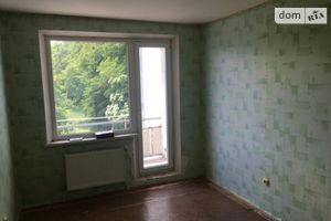 Продается 2-комнатная квартира 55 кв. м в Виннице