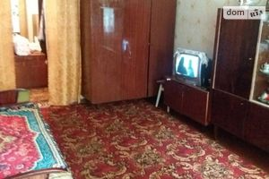 Куплю двухкомнатную квартиру на Максютовой без посредников