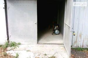 Куплю гараж на Космонавтові Вінниця